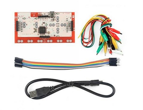 China Makey Makey Kit