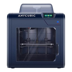 Anycubic 4Max Pro V2.0 3D Printer